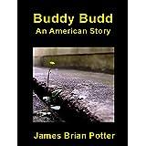 Buddy Budd: An American Story