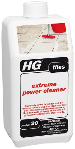 hg-international-tile-extreme-power-cleaner-concentrated-tile-and-grout-cleaner-for-deep-cleaning-of
