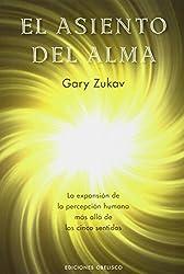 Asiento del alma, El (Spanish Edition)