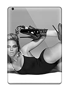 Raymond Shattuck Fashion Protective Beyonce Knowles Case Cover For Ipad Air