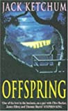 Offspring Pb