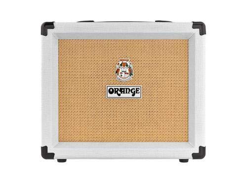 【本物新品保証】 ORANGE B07HRR6JL5 CRUSH 20 LTD 限定カラー 限定カラー ORANGE ギターコンボアンプ B07HRR6JL5, ハママツシ:c03082df --- a0267596.xsph.ru