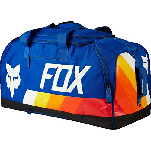 Podium Gear Bag - Fox Racing Podium Draftr Gearbag