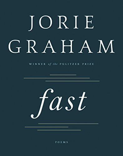 Image of Fast: Poems