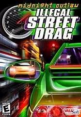 illegal-street-drag-nitro-pc
