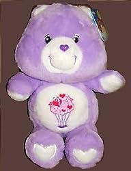 Care Bears Share Bear
