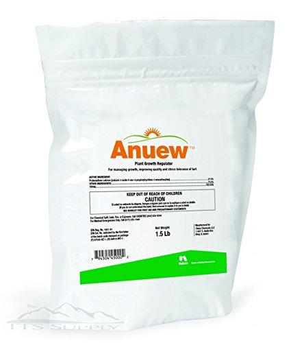 anuew-tgr-4x15-lb