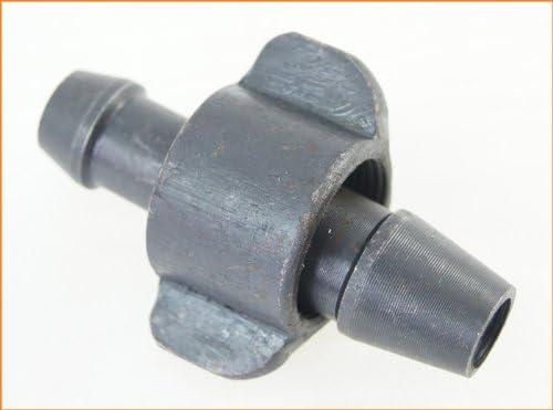 212613 piccolo martello pneumatico da 11kg con 2 punte a scalpello