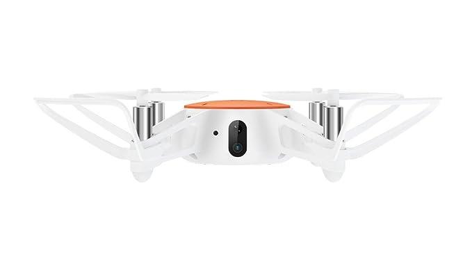 Yiwa Xiaomi MITU Drone con cámara HD 720P WiFi FPV,Mini Drone ...