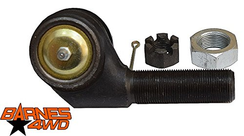 OFFSET GM 1 TON TIE ROD END OS2234R RIGHT HAND PASSENGER SIDE