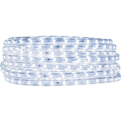 Flextec Led Rope Light in US - 2