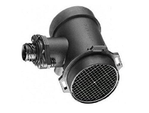 New Mass Air Flow Sensor Meter MAF For 1992-1995 BMW 325 525 530 M3 E36