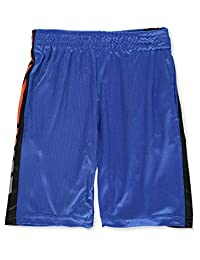 Pro Athlete Boys' Shorts