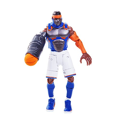 Nba Carmelo Anthony Action Figure
