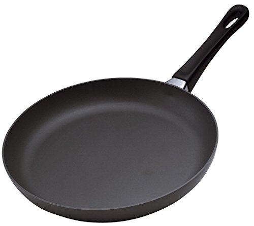 Scanpan Ceramic & Titanium Classic Fry Pan - 11 inch for sale  Delivered anywhere in USA