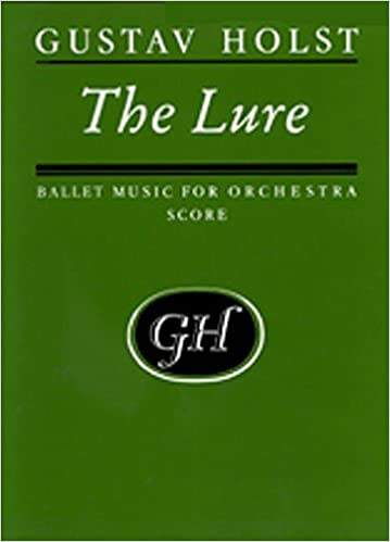 ((READ)) The Lure: Full Score, Full Score (Faber Edition). dividend Problema horarios requires puede working Placas