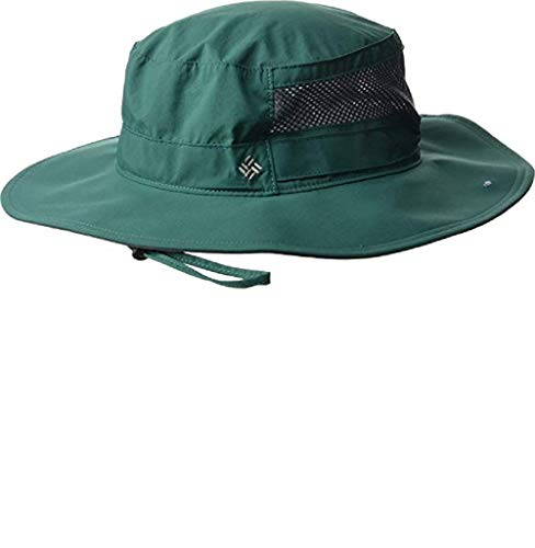 efc08d1477ed9 Booney Hat - Trainers4Me