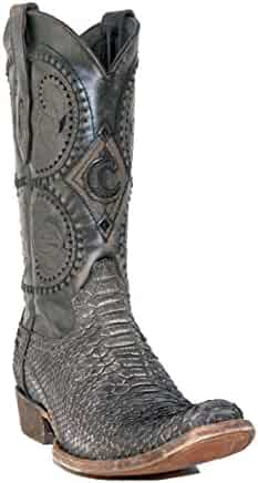 83138dfdf5b Shopping Classic Western Boots - Slip-On & Pull-On - $200 & Above ...