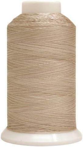 2000 yd Superior Threads 121029XX999 Desert Wind King TUT Cotton Quilting Thread