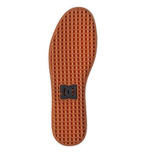 Dc Shoes Wes Kremer Tx S M Shoe, Color: Desert Camo, Talla: 43 EU / 10 US / 9 UK
