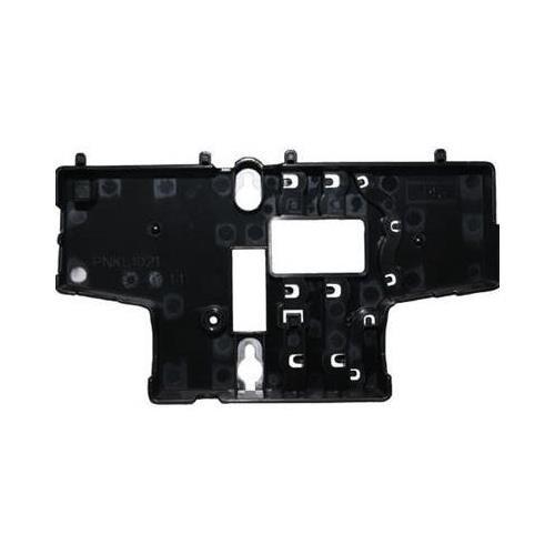 Panasonic a433-b wall mount kit for ut133/136