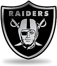 NFL Molded Auto Emblem