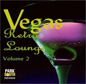 Vegas Retro Lounge 2