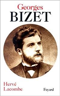Georges Bizet, Lacombe, Hervé