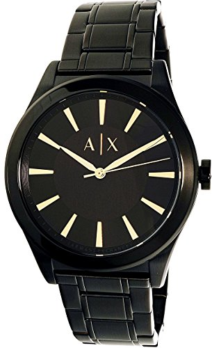 Best buy Armani Exchange Men's AX7102 Watch