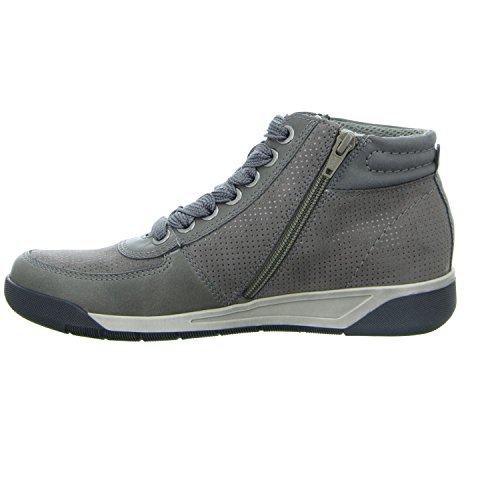 Women's Jenny Boat Taupe Women's Shoes Jenny qqPEx0wH