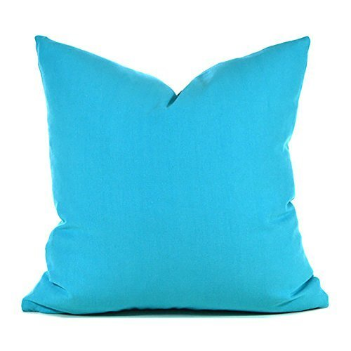Decorative Pillow Cover 16