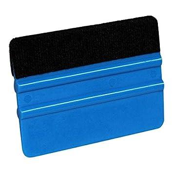 Limpiacristales de plástico para coche, limpiacristales, limpiaparabrisas, limpiaparabrisas, limpiaparabrisas, limpiaparabrisas para baño, ducha, coche, ...
