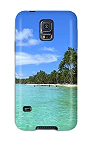 ZippyDoritEduard KRjhFMt5794FAzyp Case Cover Galaxy S5 Protective Case Photography