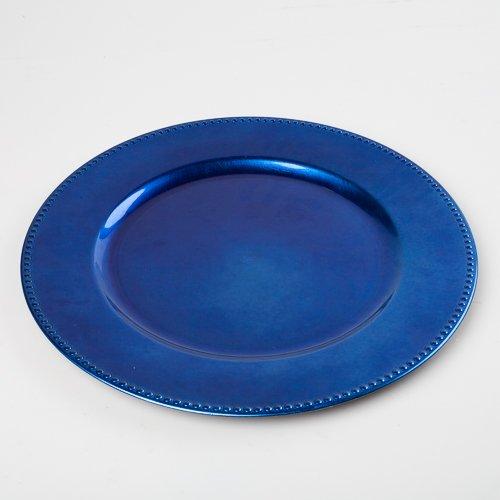 Royal Blue Kitchen - 8
