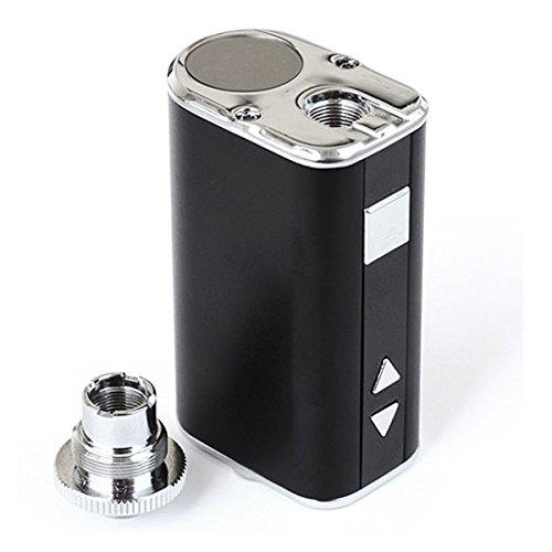 45 opinioni per Eleaf Istick mini NERO 10w La Più piccola sigaretta elettronica al mondo con