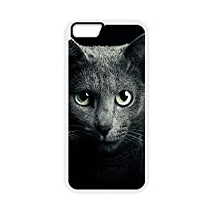 iPhone 6,6S Plus - Personalized design with Cat pattern£¬make your phone outstanding