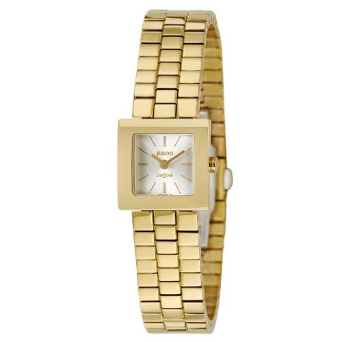 Rado Diastar Women's Quartz Watch R18987103