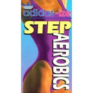 adidas-ize-step-aerobics-vhs
