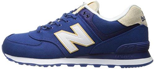 d Herren rta Sneaker Ml574 Balance New 4qSgwt6