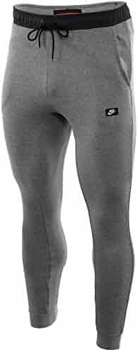 f7e430c2e1088 Shopping NIKE or Dickies - Active Pants - Active - Clothing - Men ...