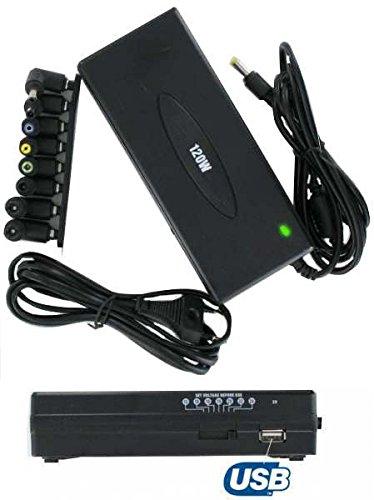 Cargador/alimentación cargador Universal E-Force ® para ...