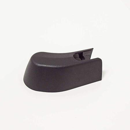 GTV INVESTMENT X3 F25 Tapa de tuerca del brazo del limpiaparabrisas trasero 61627161030 7161030