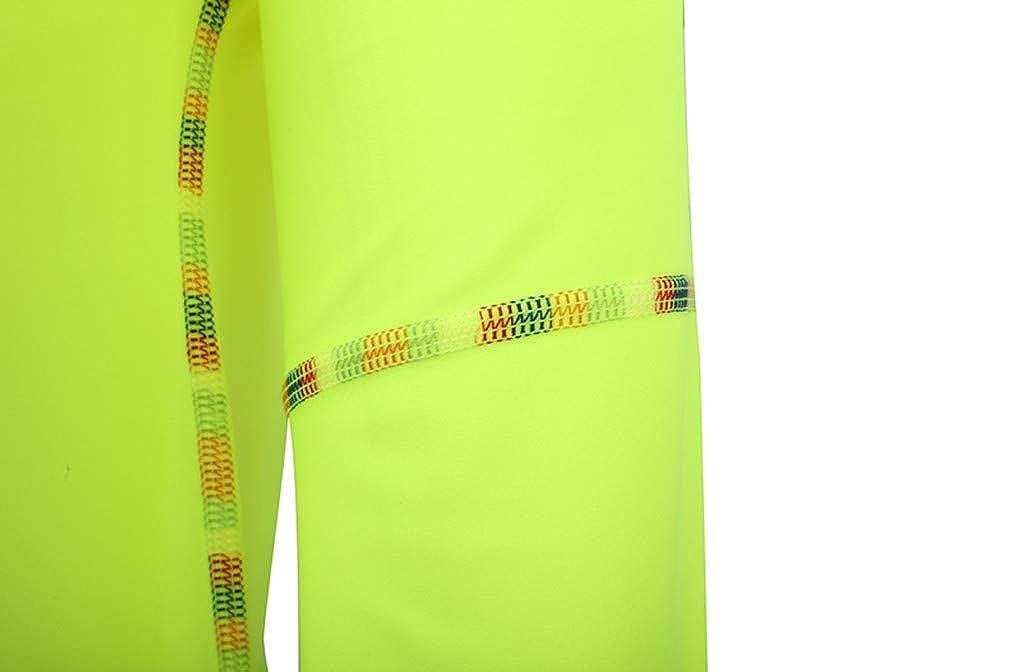 Damen Active Sport Full Zip Jacke Langarm Hoodie Fitness Gym Top