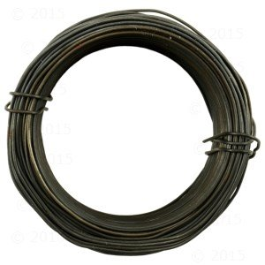Anneal Wire - 2