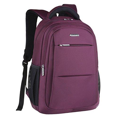 Bag 15 Men Business Backpack De Viaje Red Laptop 6 Mochila xnvgPW4