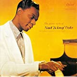 Piano Style of Nat King Cole