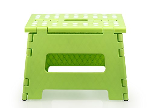 stepsafer-high-quality-non-slip-folding-step-stool-for-kids-and-adults-with-handle-9-in-height-holds