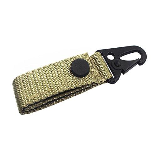 Stainless Steel Pocket Folding Lock Pick (Silver) - 6