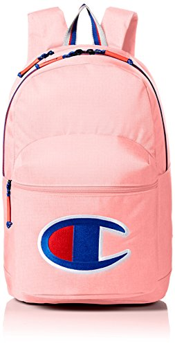 Academy Sports And Outdoors Backpacks - 4