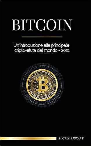 bitcoin dal giornale